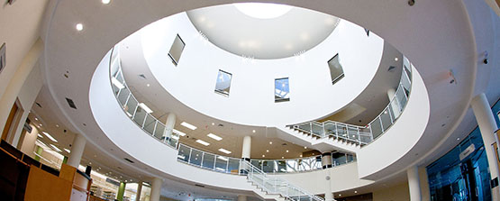 COB Library