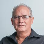 Larry Treco
