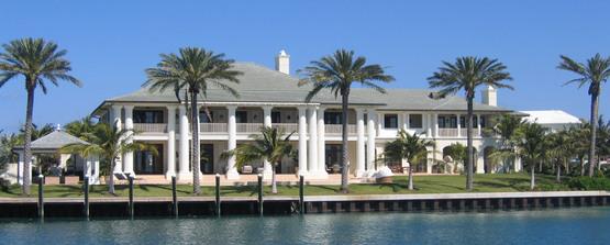 Ocean Estates Residence 2